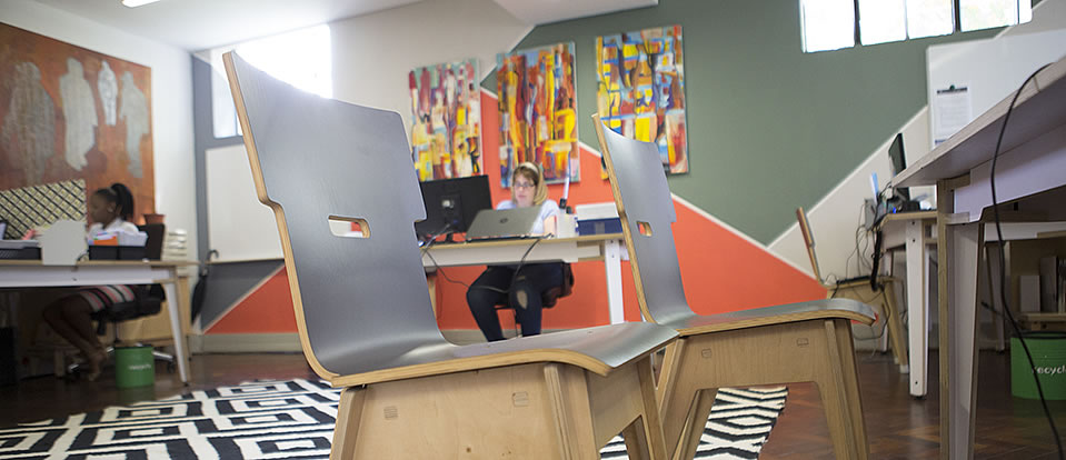 nandos-office-furniture-project-03