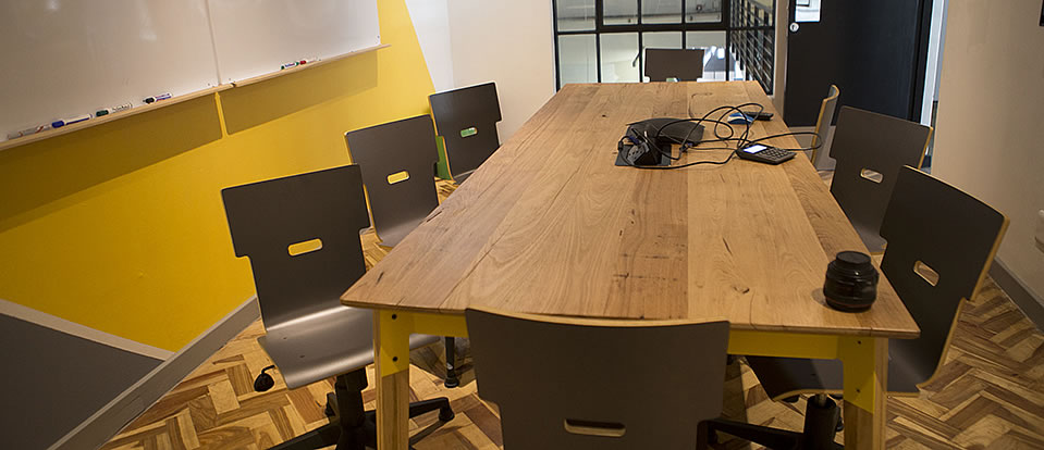 nandos-office-furniture-project-04