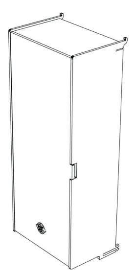 Klik Cupboard