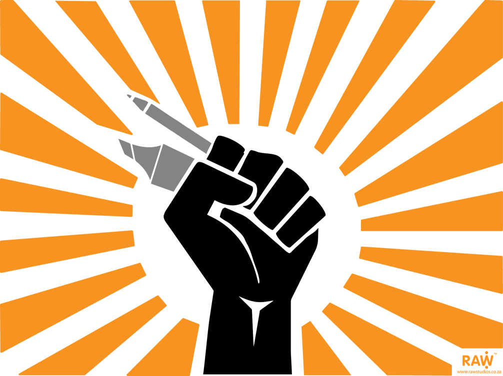 Workers Rise Up! Join the movement!