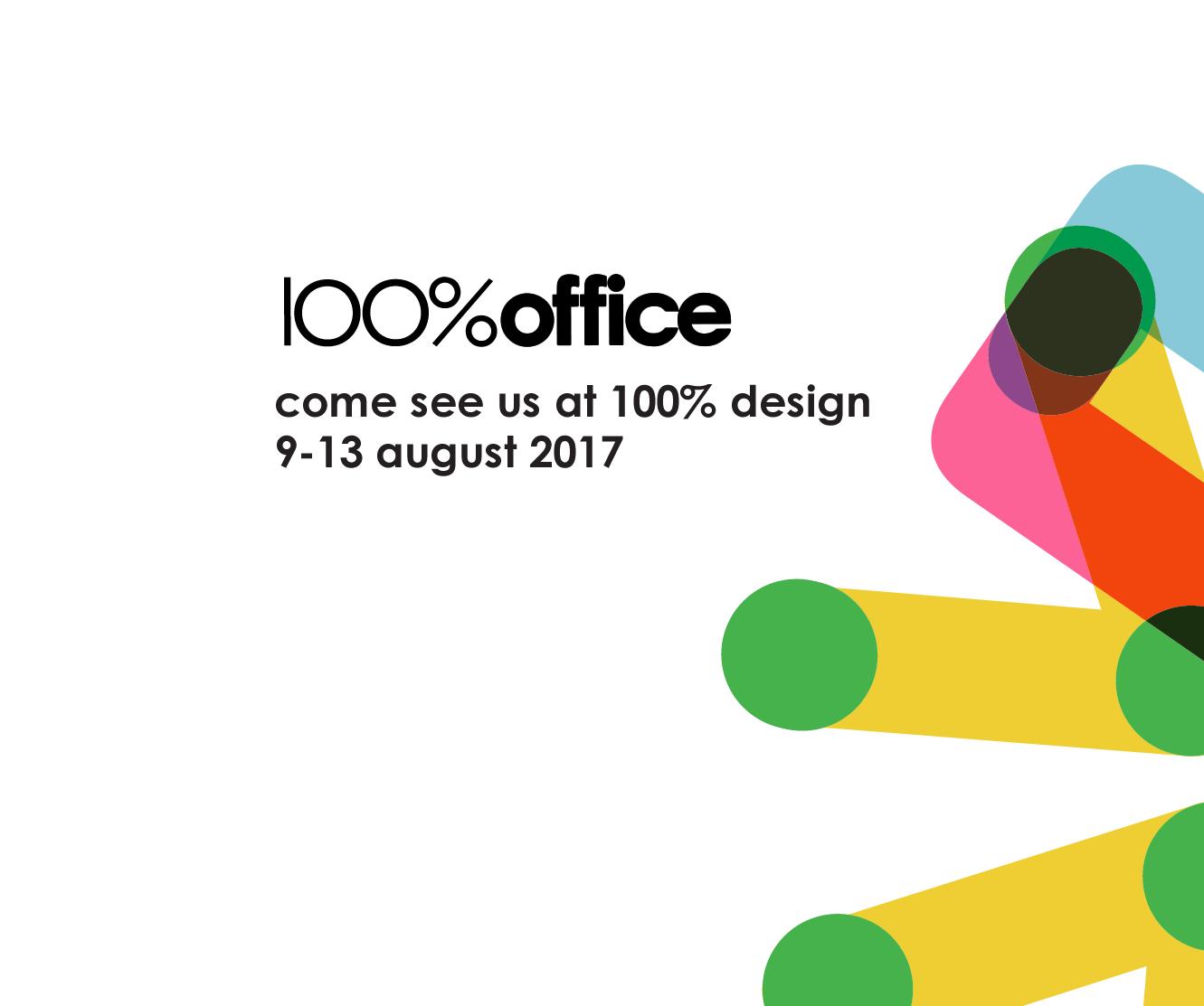 RAW Studios Work-epik - Come see us at 100% Design Jhb 2017