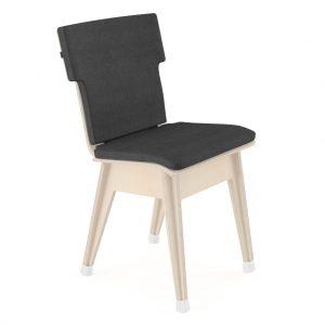 Din+ Dining Chair Add-on Full cushion 101