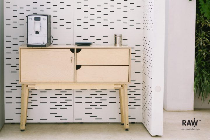 WallSpace modular walling system Office Workplace storage furniture