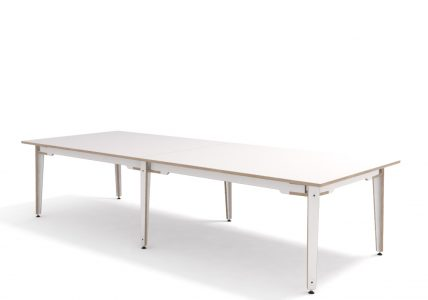 Linked Table 200