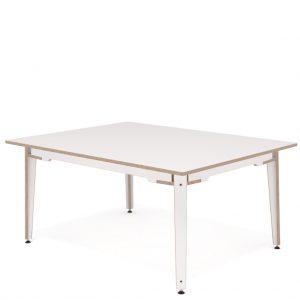 Rectangular Table 400 - 403