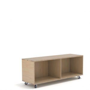 Simple Stor 323-324