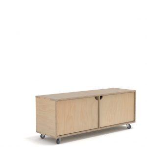 Simple Stor 423
