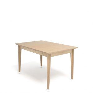 Din+ Café Table 101