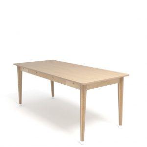 Din+ Café Table 102