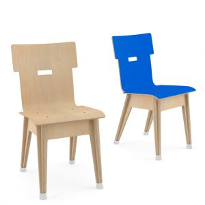 Din+™ Chairs