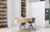 wallspace - office 4