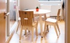 Din+ Dining Chairs