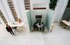 wallspace - office 3
