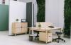 wallspace - office5